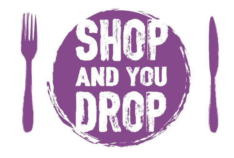 Shop and You Drop