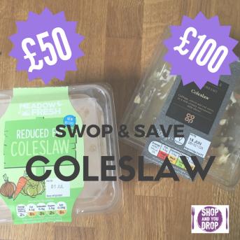 Swop & Save_Coleslaw.png